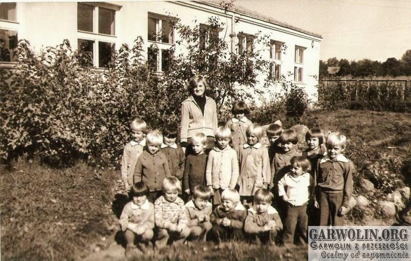wola-korycka-9-garwolin-org