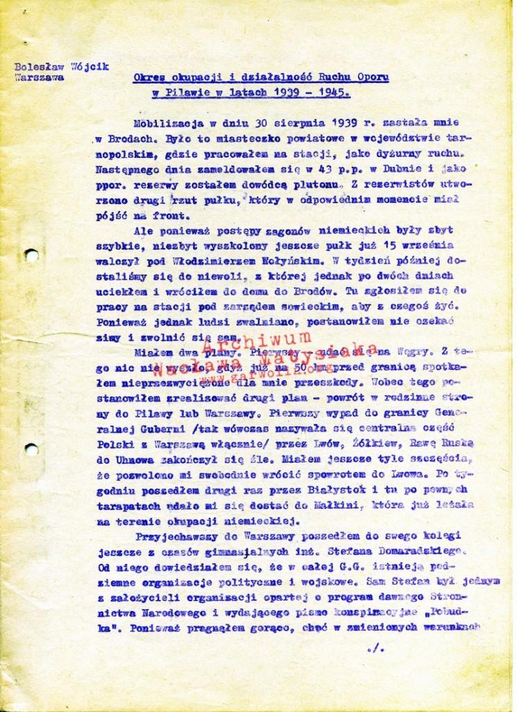 img758-garwolin-org