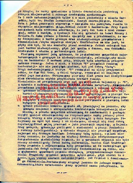 img923-garwolin-org