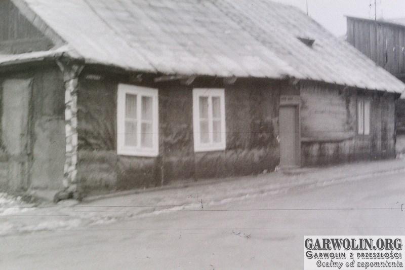 5 (garwolin.org)