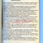 DZIAŁALNOŚĆ ARMII KRAJOWEJ NA TERENIE POWIATU GARWOLIN W CZASIE OKUPACJI HITLEROWSKIEJ W LATACH 1939 – 1944