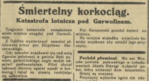 Zbigniew Karczewski