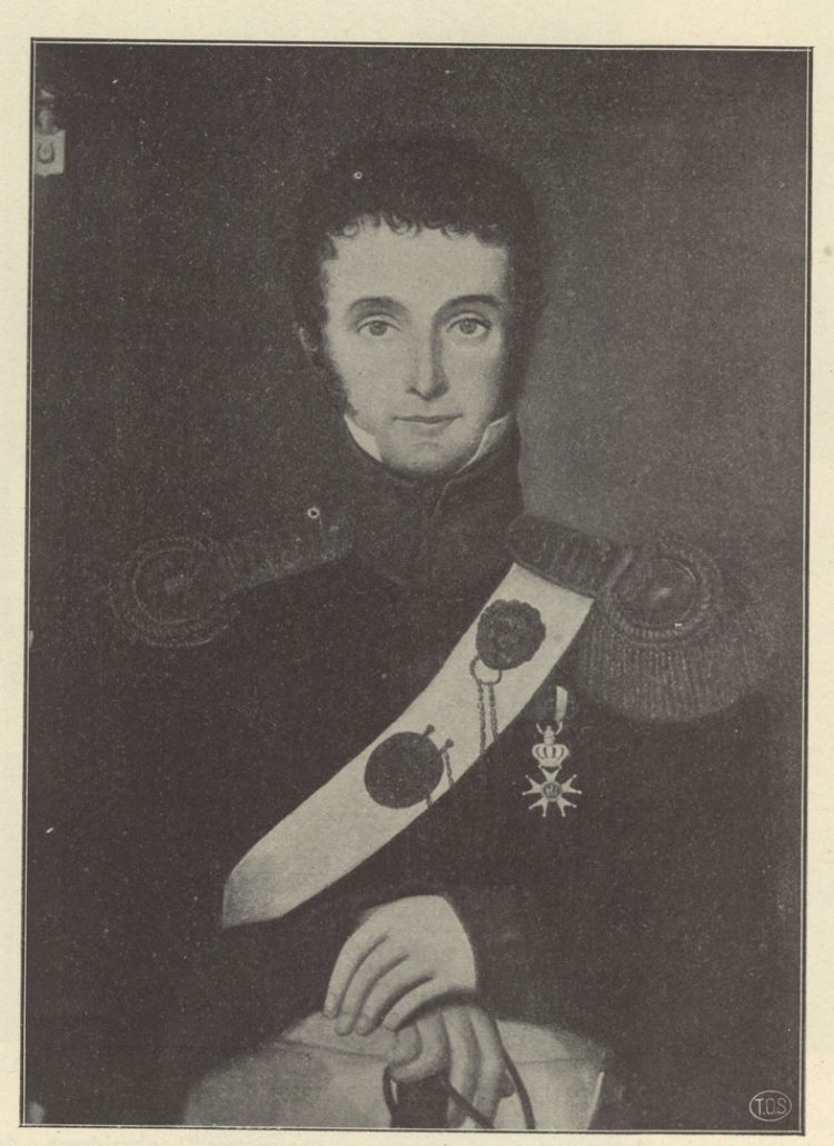marszałek garwoliński