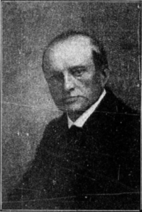 Stanisław Chaniewski