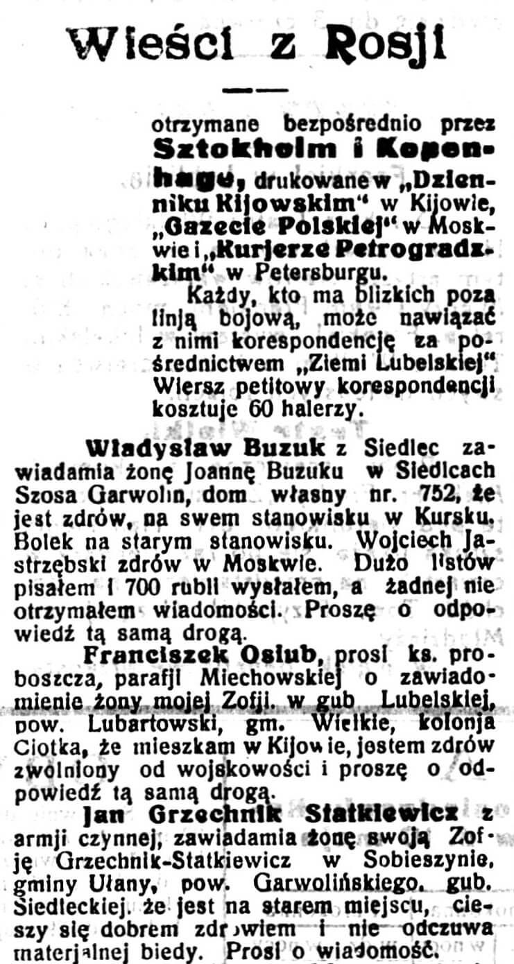 Statkiewicz