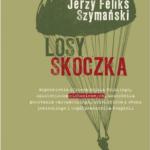 Por. Szymański o Garwolinie we wrześniu 1939 r.