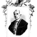 Wizytacja parafii Górzno w 1891 r.