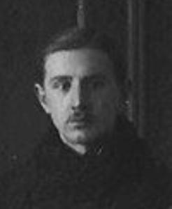 Władysław Opala