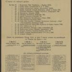 Posłowie powiatu garwolińskiego w II RP