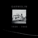 "Album ""Garwolin 1939 - 1945"""