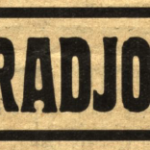 Radiofonizacja powiatu garwolińskiego