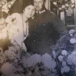 Losy Wojciecha Pawłowskiego z Niecieplina i jego rodziny