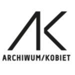 Bronisława Turbiasz - łączniczka dowództwa AK Okręgu Garwolin