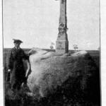 Kamień spod Maciejowic