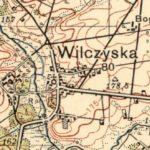Wilczyska
