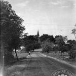 Archiwum fotograficzne Błachniów z Miastkowa Kościelnego