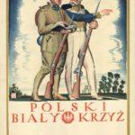 Polski Biały Krzyż w Garwolinie
