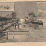 Powódź z 1889 r.