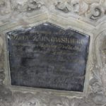 Ks. Józef Żarnowski - garwoliński proboszcz