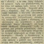 Kronika garwolińska (1908)
