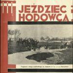 Literacki popis Narcyza Witczaka-Witaczyńskiego