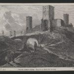 Rywalizacja Garwolina z innymi miastami za czasów Zygmunta Starego