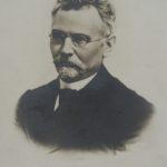 Bolesław Prus o Podzamczu i Maciejowicach