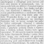 Pożar w Miętnem (1903)