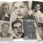 14 historii młodych bohaterów. Najmłodszy zginął w wieku 16 lat…