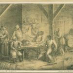 Łaskarzew - o rzemieślnikach i pędzeniu alkoholi w domowym zaciszu słów kilka